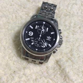 アディダス(adidas)のアディダス 腕時計 (腕時計(アナログ))