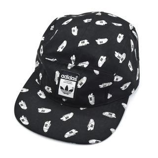 アディダス(adidas)の新品☆adidas キャップ 帽子(キャップ)