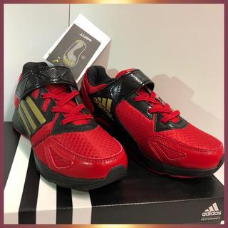アディダス(adidas)のアディダス スニーカー 20㎝(スニーカー)