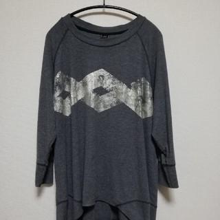 ザラ(ZARA)のZARA Tシャツ(Tシャツ(長袖/七分))