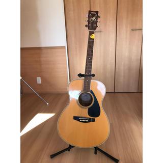 ヤマハ(ヤマハ)のYAMAHA アコースティックギター FS-325 RBD おまけ付き(アコースティックギター)