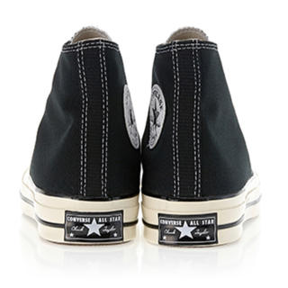 converse  chack taylor ct70(スニーカー)