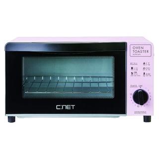 こんがり焼けるオーブントースター🍈シンプル&スタイリッシュ|激安 値引不可(調理機器)