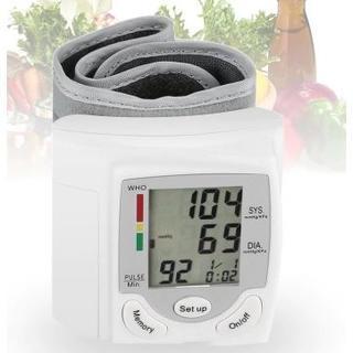 手首式 血圧計(その他)