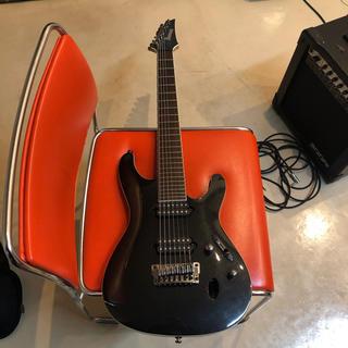 アイバニーズ(Ibanez)のibanez sir27fd (エレキギター)