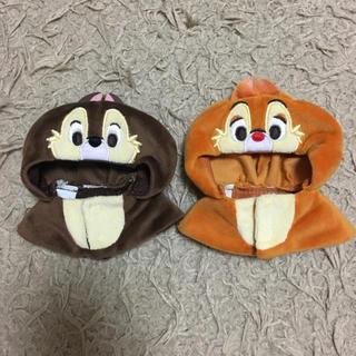 Disney - ユニベア コスチューム