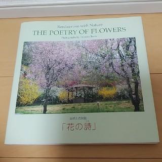 花の詩(アート/エンタメ)