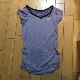 ナイキ(NIKE)のNIKETシャツ(ウェア)