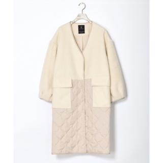 w closet - w closet コート