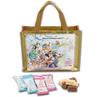 ディズニー(Disney)の2/22までの出品‼アーモンドチョコレートバー ディズニー(菓子/デザート)