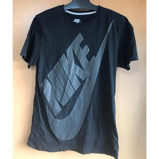 ナイキ(NIKE)のナイキ 半袖(Tシャツ/カットソー(半袖/袖なし))