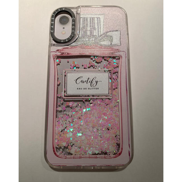 iphone xs ケース 大理石 / iPhone - スマートフォンケース iPhoneXRの通販 by rururu8887's shop|アイフォーンならラクマ
