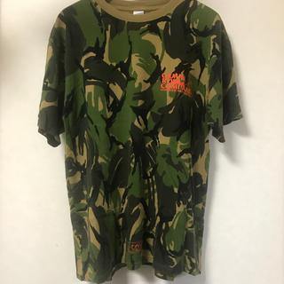 クーティー(COOTIE)のCOOTIE TEE(Tシャツ/カットソー(半袖/袖なし))