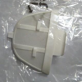 ティファール(T-fal)のティファール電気ケトル ジャスティンプラス フィルター(電気ケトル)