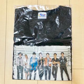関ジャニ∞ - 関ジャニ∞ Tシャツ