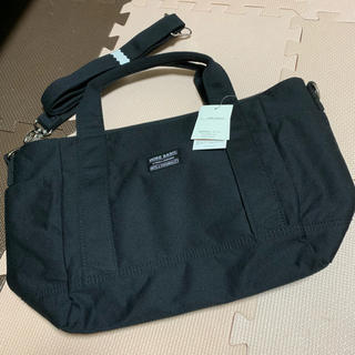 しまむら - ショルダー、ハンドバッグ 黒