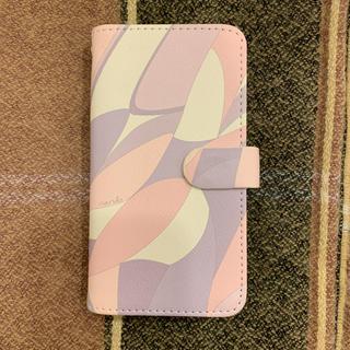 リエンダ(rienda)の新品未使用!リエンダ♡iPhone6s ケース(iPhoneケース)