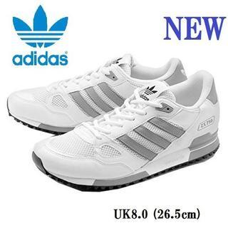 アディダス(adidas)の【アディダスオリジナルス】UK8.0 ZX750 メンズ スニーカー(スニーカー)