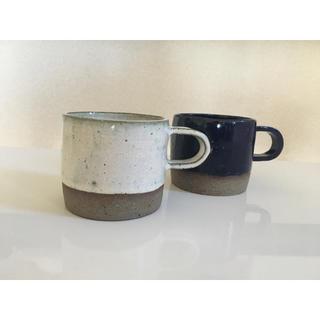 Pair mug(食器)