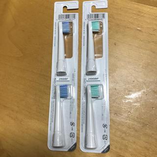 オムロン(OMRON)のオムロン電動歯ブラシ替(電動歯ブラシ)