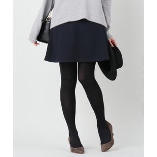 IENA - スローブイエナ♡スカート