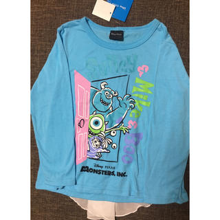 シマムラ(しまむら)のロンT(Tシャツ/カットソー)