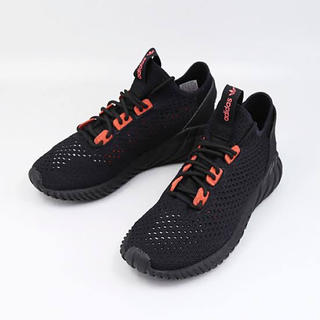 アディダス(adidas)の19《新品》adidas originals TUBULAR 28.5cm(スニーカー)