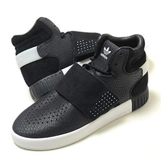 アディダス(adidas)の20《新品》adidas originals TUBULAR 27.0cm(スニーカー)