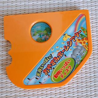 タカラトミー(Takara Tomy)の361067様 専用。(オルゴールメリー/モービル)