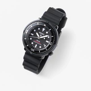 セイコー(SEIKO)のエンスト様専用 FSC SEIKO PROSPEX プロスペックス  別注 限定(腕時計(アナログ))