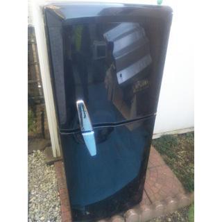 ミツビシデンキ(三菱電機)の配送可 MITSUBISHI 冷凍冷蔵庫 (冷蔵庫)