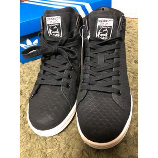 アディダス(adidas)の新品 タグ付き アディダススニーカー(スニーカー)