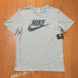 ナイキ(NIKE)の 早いもの勝ち‼️新品 ナイキ Tシャツ 半袖 メンズ (Tシャツ/カットソー(半袖/袖なし))