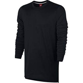 ナイキ(NIKE)のナイキ NIKE ロンT XL(Tシャツ/カットソー(七分/長袖))
