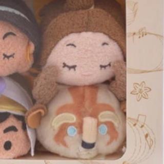 ディズニー(Disney)のyoccoさん専用ページ♡(ぬいぐるみ)