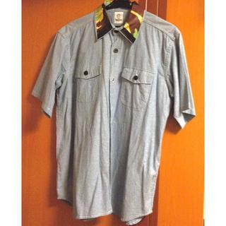 トーガ(TOGA)のTOGAオッズシャツ(シャツ)