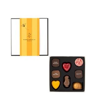ピエールマルコリーニ セレクション 8個入(菓子/デザート)
