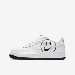ナイキ(NIKE)のNIKE AIR FORCE 1 '07 LV8 ND(スニーカー)