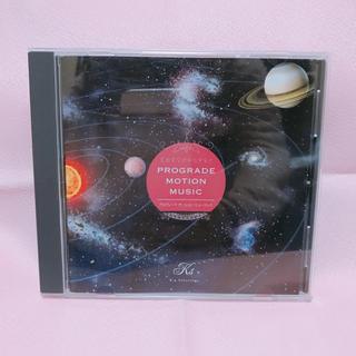 k's   selection CD(ヒーリング/ニューエイジ)