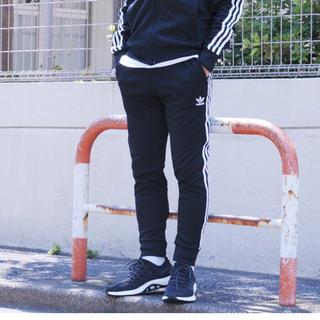 アディダス(adidas)のadidas original ジャージ パンツ(ジャージ)
