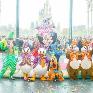 ディズニー(Disney)のジーク@様専用♥(アニメ)