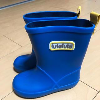 フタフタ(futafuta)のfutafuta長靴  レインブーツ(長靴/レインシューズ)