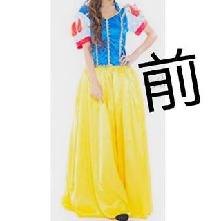コスプレ・仮装>白雪姫