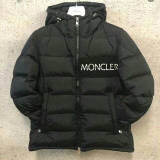 モンクレール(MONCLER)のMONCLERダウン(ダウンジャケット)