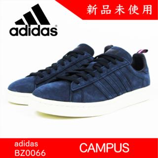 アディダス(adidas)の【箱あり】adidas Originals CAMPUS (スニーカー)