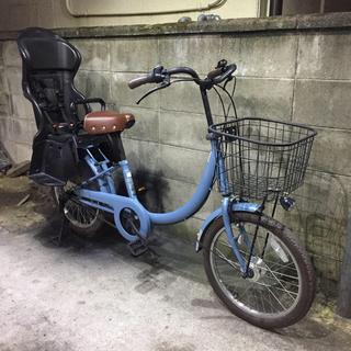 蘭 様 専用 確認用(自転車本体)