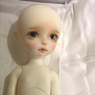 IMda doll 3.0 Modigli アウトフィット ウィッグセット(人形)