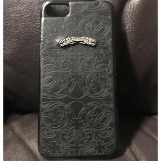 872e8e6b07 ディールデザイン(DEAL DESIGN)のメーカー取寄品 ディールデザイン iPhoneケース(