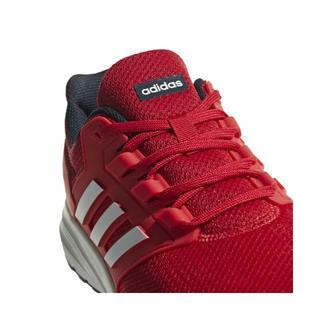 アディダス(adidas)のアディダスGLX 4 M  26.0CM  B44633(スニーカー)