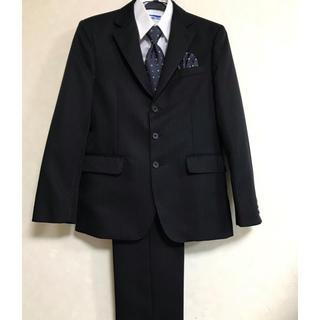 スーツ 160cm(ドレス/フォーマル)